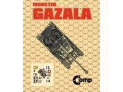 Battle of Gazala (Monster Edition) MINT/New