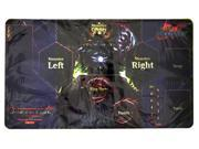 Playmat - Darkness Fable, Wrath of the Punisher MINT/New 9SIA6SV5NJ9564