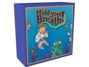 Hold Your Breath! 9SIA6SV5NN5409