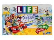 Game of Life, The (2007 Edition) SW (MINT/New) 9SIA6SV5SY6632