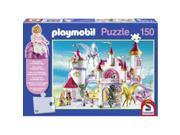 Playmobil - Princess Castle SW (MINT/New) 9SIA6SV5MD0568
