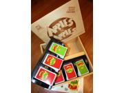 Apples to Apples (Crate Edition) EX