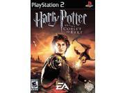 Harry Potter and the Goblet of Fire NM