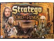Stratego - Lord of the Rings Trilogy Edition VG+