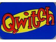 Qwitch (2005 Edition) NM