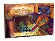 Harry Potter and the Sorcerer''s Stone - Mystery at Hogwarts Game NM