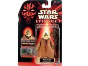 Boss Nass Star Wars Episode I CommTech Collection 3 Action Figure 9SIA6SV5NM3260