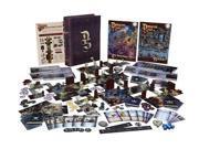 Dungeon Saga - The Dwarf King's Quest SW (MINT/New) 9SIA6SV6EW6887