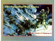 Forgotten War, The - Korea SW (MINT/New) 9SIA6SV5NP3207