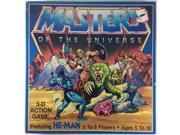 He-Man and the Masters of the Universe 3-D Action Game Fair/VG+ 9SIA6SV6RE8344