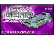HPC-64 Hover APC MINT/New