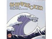 Shipwrecked EX/NM