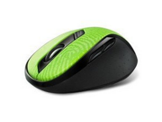 Rapoo 7100P 5G 2.4GHz Optical Laser Mouse USB Wireless gaming mouse Mice for PC/Laptop