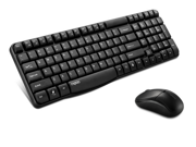 Mouse and keyboard set wireless mouse and keyboard set RAPOO Rapoo/ 1865 wireless mouse and keyboard