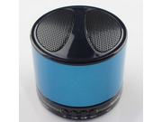 KUBEI Wireless Bluetooth Speaker Mini Hands-free Stereo Portable speakers subwoofer Support TF Card With MIC FM