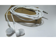 Xiaomi Millet Wireless A2DP Stereo Bluetooth Headset for Iphone Samsung Universa