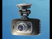 "DM900 2.7"""" TFT 1080P 170° Car DVR Vehicle Camera Driving Recorder G-sensor Motion Detection IR Night Vision"" 9SIV0EU4SM4451"