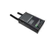 Wireless Camera Detector Scanner A v Receiver Frequency rf Detector wireless Signal Hidden Camera Scanner