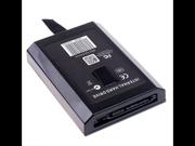 320G HDD Hard Disk Drive For Microsoft Xbox 360 Slim Internal hard drive HDD