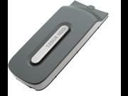 New -  360 (120 GB) Hard Disk Drive HDD for Microsoft Xbox 360 Console Genuine  Elite Black 120 GB Hard Drive
