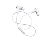 Hv805 Wireless Bluetooth 4.0 Neckband Headset Stereo Ad2p Earphone Headset for Iphone,samsung,lg,ipad,tablet Pc and Other Bluetooth Cellphone