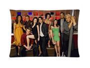 Tv Show Firefly Pillowcase