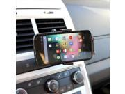 New Universal Air Vent Car Mount Holder for Cell Phones Droid HTC LG smartphones
