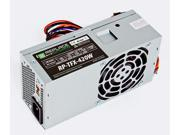 TFX0250D5W Replacement Power Supply Bestec Dell Inspiron 530s 531s Slimline SFF