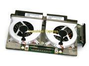 """E-buy World"" OEM Dell XPS M1730 1GB nVidia GeForce 8800M GTX SLI Video Card 86CR5"