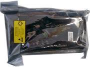 """E-buy World"" NEW Dell Nvidia GeForce GTS 450 1.5GB PCI-E Video Card 7K9GX"