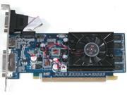 """E-buy World"" New Desktop Graphics Video Card Nvidia GeForce G310 512MB DDR3 DVI HDMI Card"