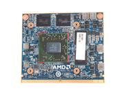 """E-buy World"" New Offer AMD FIREPRO M4000 GDDR5 1GB MXM Graphics Video Card for HP 8570 8770"