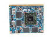 """E-buy World"" For HP 8560 8760W AMD FirePro HD 5950 1GB GDDR5 Video MXM 3.0 Card 216-0810001"