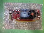 """""""E-buy World"""" Dell CP309 ATI Radeon HD 2400 XT 256MB PCI-E Low Profile Video Card (DMS-59)"""