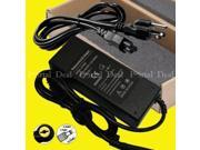 AC Adapter Charger Power Supply Cord for Acer Aspire One KAV60 Netbook Computer