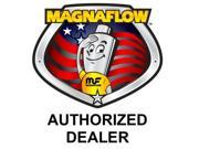 Magnaflow Performance Exhaust 15364 Exhaust System Kit