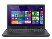 Acer Aspire E5-551 15.6-Inch  HD Widescreen CineCrystal™ LED-backlit Display Laptop  A10-7300 2.0GHz 4GB 500GB Windows 8.1