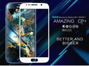 Full Screen Tempered Glass Film Guard Screen Protector For Samsung Galaxy S6 9SIA6WC31B4509