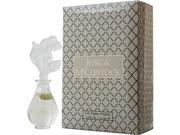 JESSICA MC CLINTOCK by Jessica McClintock PERFUME .5 OZ WITH LILY STOPPER