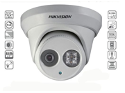 Newest 4MP 1440P Full HD DS 2CD3345 I CMOS Camera Mini Dome IP Camera CCTV Security Camera Support 4MP array 30m IR and H265 OEM