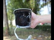 Hikvision 4.0 MP H.265 EXIR Network IP66 CCTV Camera DS-2CD2T45-I5