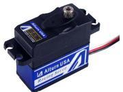 ADS 966HTG Full Size Racing Digital Servo HS TG Ultra High Toque