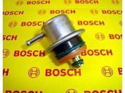 NEW OEM VW  Audi / Volkswagen Fuel Pressure Regulator - BOSCH 0280160575 9SIA6ZF39M0613