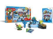 Skylanders Trap Team Starter Pack - Wii 9SIV1DS7BD1290