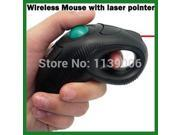 Hot selling! Multifunctional 2.4g y 10w wireless hand held trackball mouse air mouse