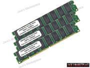 768MB (3 X 256MB) PC100 168Pin SDRAM Desktop RAM Memory FOR HP DELL SONY IBM COMPAQ (Ship from US)