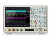 SDS2302 8inch TFT-LCD 300Mhz 2 Channels Digital Oscilloscope with 28M Memory Depth SDS-2302