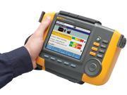 FLUKE 810 Vibration Tester F810/FLUKE810 9SIA7192NK4616