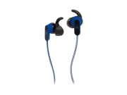 JBL Reflect Aware Lightning Connector Sport Earphone with Noise Cancellation and Adaptive Noise Control (Blue)