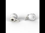 New YE-106 Wireless Mini Stereo Bluetooth V 4.1 Headset Music Earphones Headphone